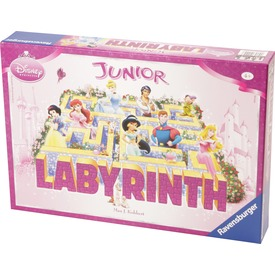 Disney hercegnők labirintus társasjáték Itt egy ajánlat található, a bővebben gombra kattintva, további információkat talál a termékről.
