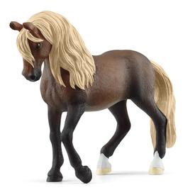 Polifoam kempingmatrac - 180 x 50 cm Itt egy ajánlat található, a bővebben gombra kattintva, további információkat talál a termékről.