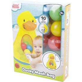 Labdás kacsa bébi fürdőjáték Itt egy ajánlat található, a bővebben gombra kattintva, további információkat talál a termékről.