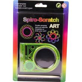 Spirográf, 2 féle Itt egy ajánlat található, a bővebben gombra kattintva, további információkat talál a termékről.
