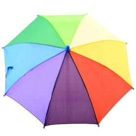 Szivárvány színű esernyő, 4 féle Itt egy ajánlat található, a bővebben gombra kattintva, további információkat talál a termékről.