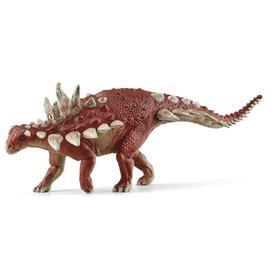 Hímezzünk - Gyönyörű lovak Itt egy ajánlat található, a bővebben gombra kattintva, további információkat talál a termékről.