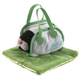 ZhuZhu Pets hörcsög pihenő - többféle Itt egy ajánlat található, a bővebben gombra kattintva, további információkat talál a termékről.