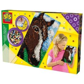 SES lovak XL vasalható gyöngy készlet Itt egy ajánlat található, a bővebben gombra kattintva, további információkat talál a termékről.