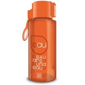 Ars Una 650 ml-es kulacs,  Itt egy ajánlat található, a bővebben gombra kattintva, további információkat talál a termékről.
