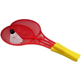 Teniszütő készlet Itt egy ajánlat található, a bővebben gombra kattintva, további információkat talál a termékről.