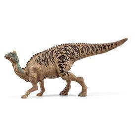 Csillogó tetoválások