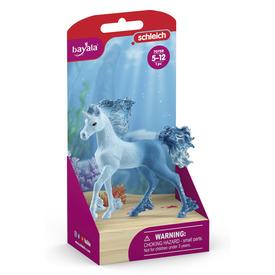 Óriás lovas készlet Itt egy ajánlat található, a bővebben gombra kattintva, további információkat talál a termékről.