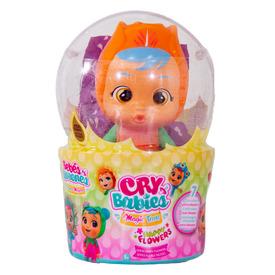 Explore Stegosaurus dínó készlet Itt egy ajánlat található, a bővebben gombra kattintva, további információkat talál a termékről.