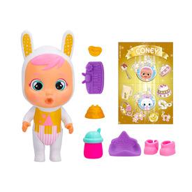 Explore Triceratops dínó készlet Itt egy ajánlat található, a bővebben gombra kattintva, további információkat talál a termékről.
