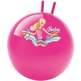 Barbie: kenguru labda - 50 cm Itt egy ajánlat található, a bővebben gombra kattintva, további információkat talál a termékről.