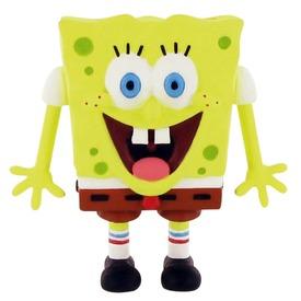 Comansi: SpongyaBob nevető figura