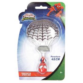 Pókember ejtőernyős figura - 45 cm Itt egy ajánlat található, a bővebben gombra kattintva, további információkat talál a termékről.