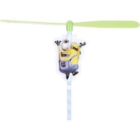 Minion repülő pörgettyű - többféle