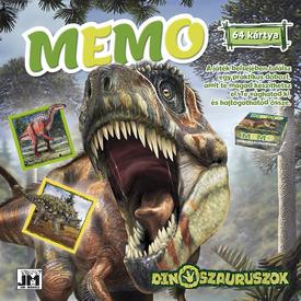 AtmosFlare 3D toll szett Itt egy ajánlat található, a bővebben gombra kattintva, további információkat talál a termékről.