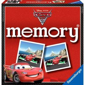 Memóriajáték - Verdák 2 Itt egy ajánlat található, a bővebben gombra kattintva, további információkat talál a termékről.