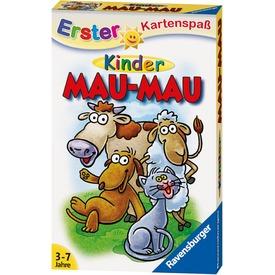 Mau-mau gyerekkártya Itt egy ajánlat található, a bővebben gombra kattintva, további információkat talál a termékről.