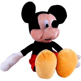 Mikiegér egér Disney plüssfigura - 43 cm Itt egy ajánlat található, a bővebben gombra kattintva, további információkat talál a termékről.