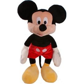 WD plüss - Mickey, 66 cm Itt egy ajánlat található, a bővebben gombra kattintva, további információkat talál a termékről.