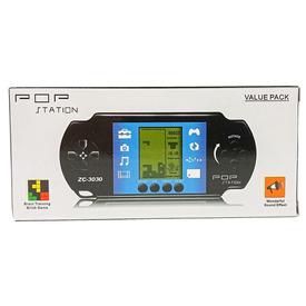 Telefon formájú Tetris LCD játék Itt egy ajánlat található, a bővebben gombra kattintva, további információkat talál a termékről.