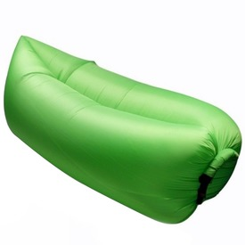 Légmatrac pihenő ágy - többféle