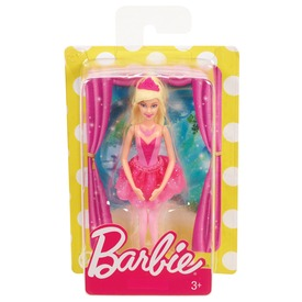 Barbie mini hercegnők
