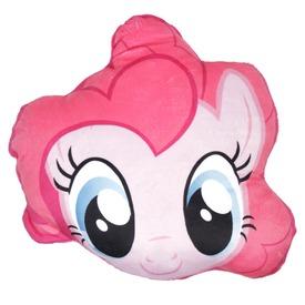 Én kicsi pónim díszpárna - Pinkie Pie