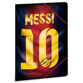 A5 dosszié-Barcelona Messi  Itt egy ajánlat található, a bővebben gombra kattintva, további információkat talál a termékről.