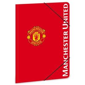 A5 dosszié-Manchester United  Itt egy ajánlat található, a bővebben gombra kattintva, további információkat talál a termékről.