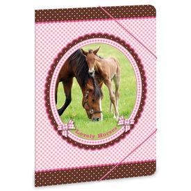 A5 dosszié-My Horse  Itt egy ajánlat található, a bővebben gombra kattintva, további információkat talál a termékről.