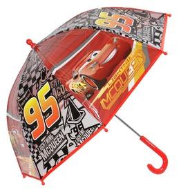 Verdák esernyő Itt egy ajánlat található, a bővebben gombra kattintva, további információkat talál a termékről.