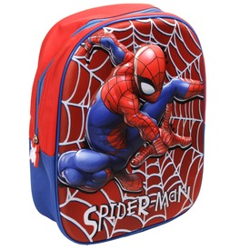 Pókember hátizsák Itt egy ajánlat található, a bővebben gombra kattintva, további információkat talál a termékről.