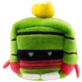Kawaii kocka plüssfigura - kicsi, többféle Itt egy ajánlat található, a bővebben gombra kattintva, további információkat talál a termékről.