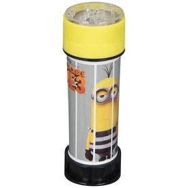 Gru 3 szappanbuborék fújó - 50 ml Itt egy ajánlat található, a bővebben gombra kattintva, további információkat talál a termékről.