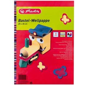 Hullámkarton 10 lapos - 25 x 35 cm Itt egy ajánlat található, a bővebben gombra kattintva, további információkat talál a termékről.