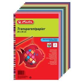Átlátszó papír 10 darabos - A4 Itt egy ajánlat található, a bővebben gombra kattintva, további információkat talál a termékről.