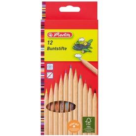 Natúr színes ceruza 12 darabos Itt egy ajánlat található, a bővebben gombra kattintva, további információkat talál a termékről.