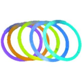 Világító karkötő 3db /csomag Itt egy ajánlat található, a bővebben gombra kattintva, további információkat talál a termékről.