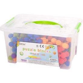 Műanyag építő 75 db. közepes dobozban Itt egy ajánlat található, a bővebben gombra kattintva, további információkat talál a termékről.