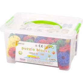 Műanyag építő 150 db. közepes dobozban Itt egy ajánlat található, a bővebben gombra kattintva, további információkat talál a termékről.