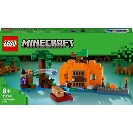 Ölelés puzzle 1000 db-os Itt egy ajánlat található, a bővebben gombra kattintva, további információkat talál a termékről.