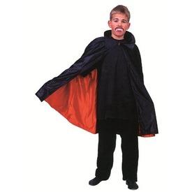 Drakula jelmez gyerekeknek - 116, 128-as méret