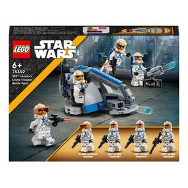 2 az 1-ben Thomas mozdony CDM Itt egy ajánlat található, a bővebben gombra kattintva, további információkat talál a termékről.