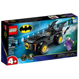 Bburago Ferrari távirányítós autó kulccsal - többféle Itt egy ajánlat található, a bővebben gombra kattintva, további információkat talál a termékről.