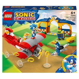 Star Wars: Az ébredő Erő uzsonnás táska Itt egy ajánlat található, a bővebben gombra kattintva, további információkat talál a termékről.