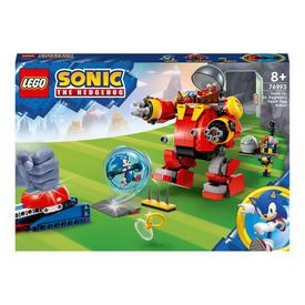 Színterápia színes ceruza - 12 db Itt egy ajánlat található, a bővebben gombra kattintva, további információkat talál a termékről.