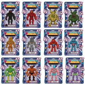 Mega Bloks 1-2-3 számvonat készlet Itt egy ajánlat található, a bővebben gombra kattintva, további információkat talál a termékről.