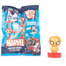 Mega Bloks autószerelő készlet Itt egy ajánlat található, a bővebben gombra kattintva, további információkat talál a termékről.