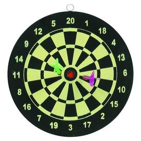 Papír darts 2 dobónyíllal Itt egy ajánlat található, a bővebben gombra kattintva, további információkat talál a termékről.