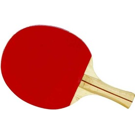 3 csillagos pingpongütő Itt egy ajánlat található, a bővebben gombra kattintva, további információkat talál a termékről.